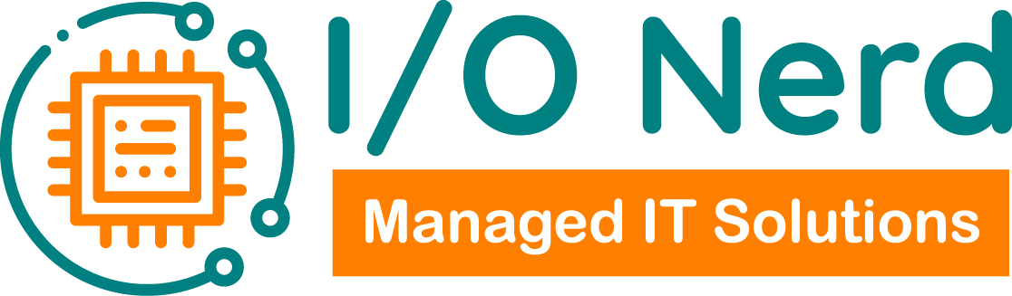 I/O Nerd Technologies | Managed IT Solutions